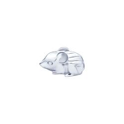 Suvenir din argint SOKOLOV art 2305080010 1